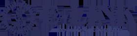 Elinksolar Logo